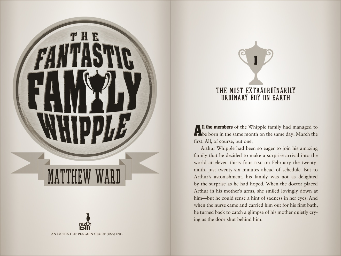 Whipple_Chapter_One1